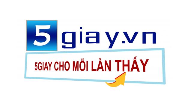 5giay-2tekviet