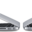 MACBOOK AIR 2015_MJVE2