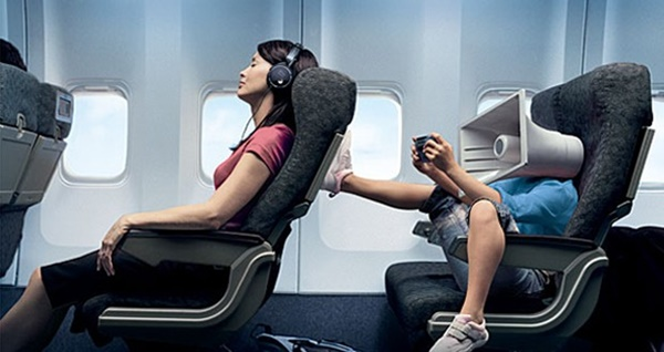 tai-nghe-sony-noise-cancelling
