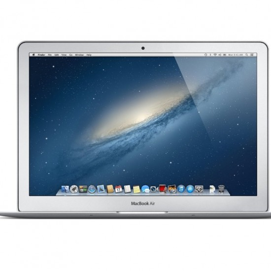 macbook-air-13-mjve2-i5-16ghz-4gb-ram-128gb-ssd-2015-18368-MLB20153364795_082014-F