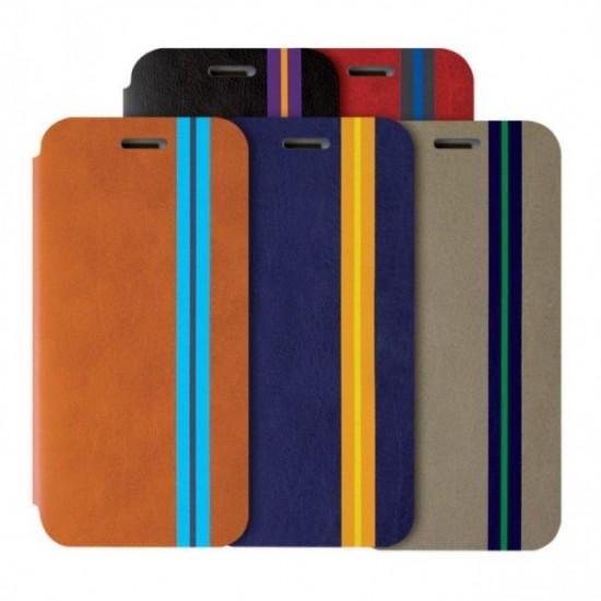 7XXw-bao-da-iphone-55s-viva-madrid-depoter-sanh-dieu-700x700