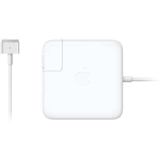 Apple-MagSafe2-A