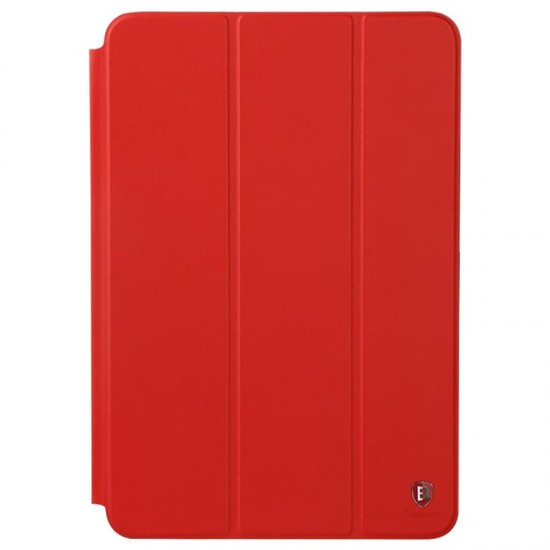 Baseus-Primary-Color-Series-Smart-Folio-Leather-Case-for-iPad-Mini-iPad-Mini-2-iPad-Mini-3-Red-05022015-01-p