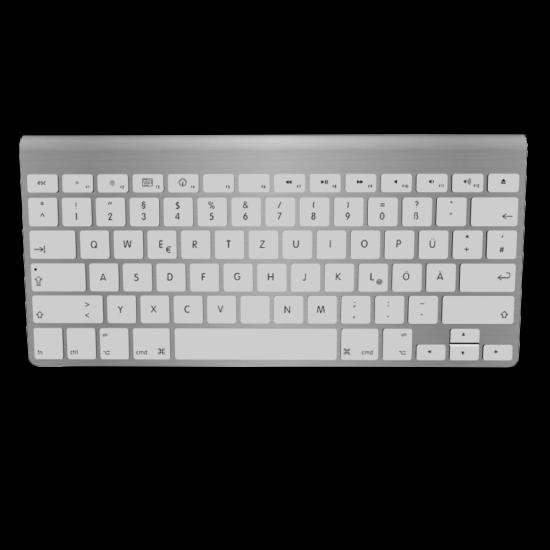 apple-apple-keyboard-appliances_d3104846da_xxl