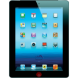 iPad-2-hemknapp-flex-byte