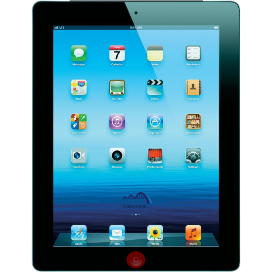 iPad-2-hemknapp-flex-byte