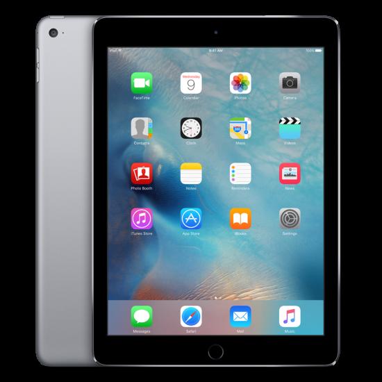 iPadAir2.2