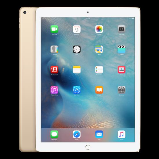 iPadPro.2