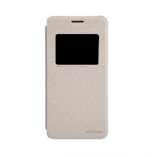 nillkin-bao-da-sparkle-asus-zenfone-5-001-2014-05-8045-0-product