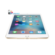 APPLE IPAD PRO WIFI 32GB