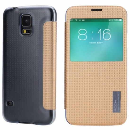 rock-elegant-series-side-flip-protective-leather-case-for-samsung-galaxy-s5-champagne-gold-p201403181917574760-600x600