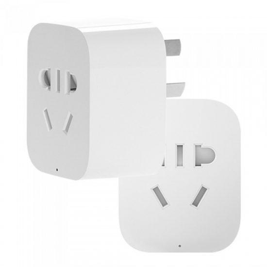 o-cam-xiaomi-10a-wifi-usb-power-socket-trang