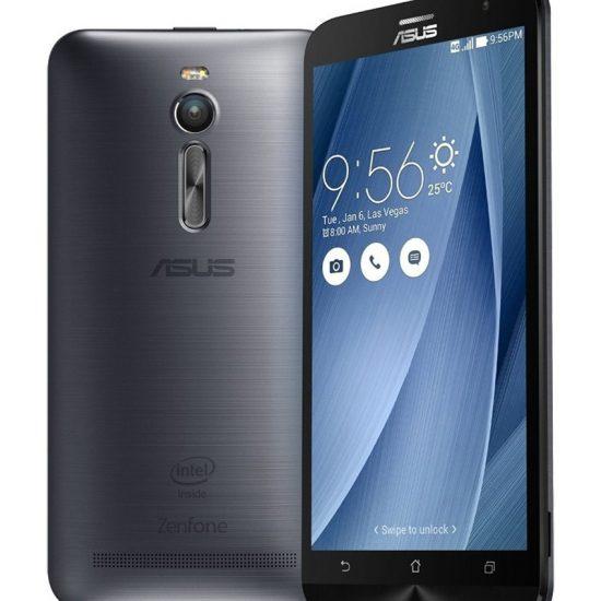 asus-zenphone-2-z00rd