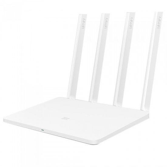 bo-phat-wifi-xiaomi-router-gen-3-trang