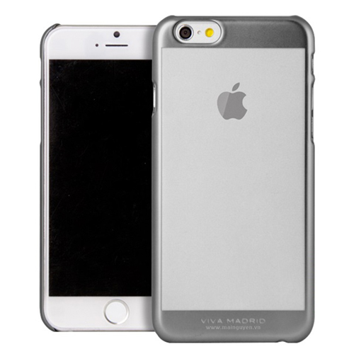 op-viva-iphone-6-metalico