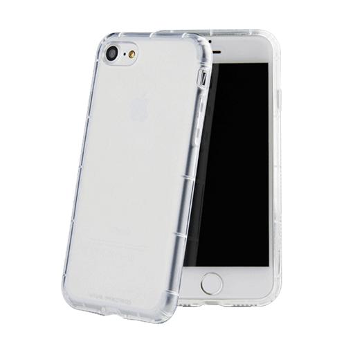 op-viva-iphone-7-duro-slim