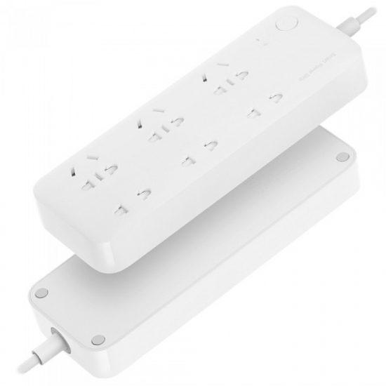 o-cam-thong-minh-xiaomi-mi-power-strip-6-sockets-trang