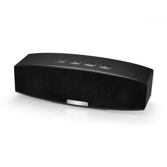 loa-bluetooth-cao-cap-anker-am-thanh-stereo-1