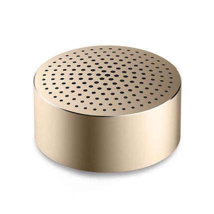 mi-portable-bluetooth-speaker-gold