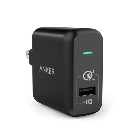 sac-anker-1-cong-18w-powerport1-qc-3-0-with-poweriq-den
