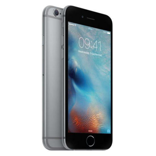 iphone-6s-2tekviet-2
