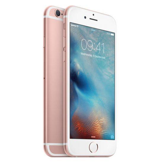 iphone-6s-rose-gold-2tekviet-4