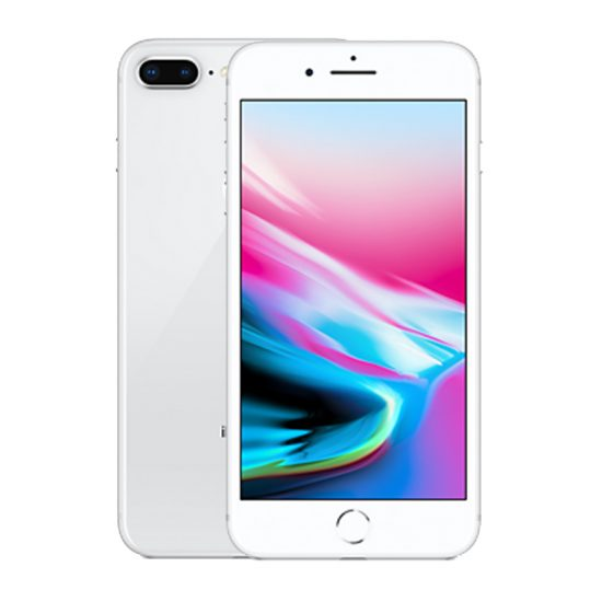 iphone-8-plus-256gb-3721051472-jpg