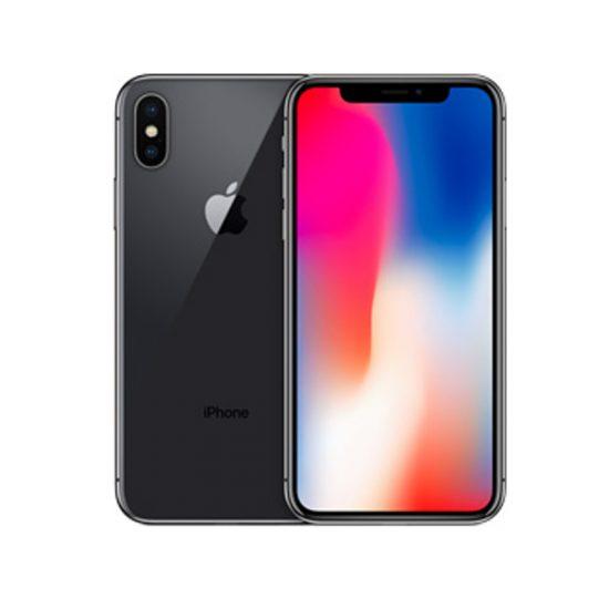 iphone-x-64gb-2554644793-jpg