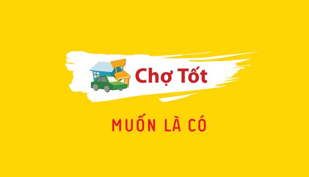 cho-tot-2tekviet