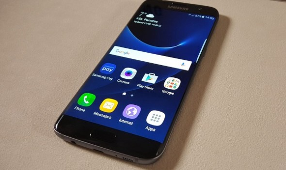 Samsung-Galaxy-S7-edge-011