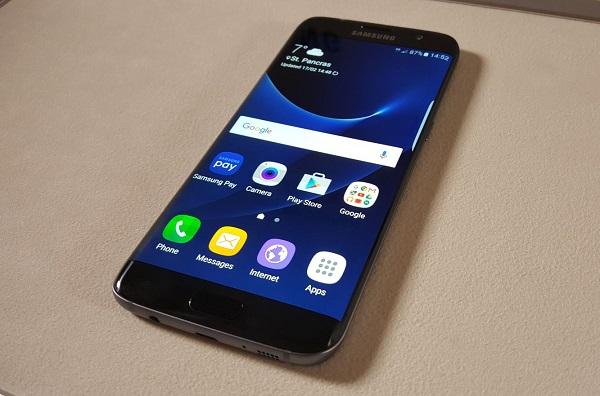 Samsung-Galaxy-S7-edge-011