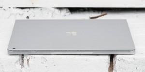Laptop-Microsoft-Surface-Book