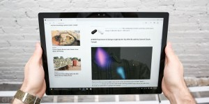 Microsoft-Surface-Book-Tablet-Mode