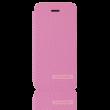 1-430x510-600x600 (1)