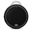 1583_jbl_micro_wireless_black