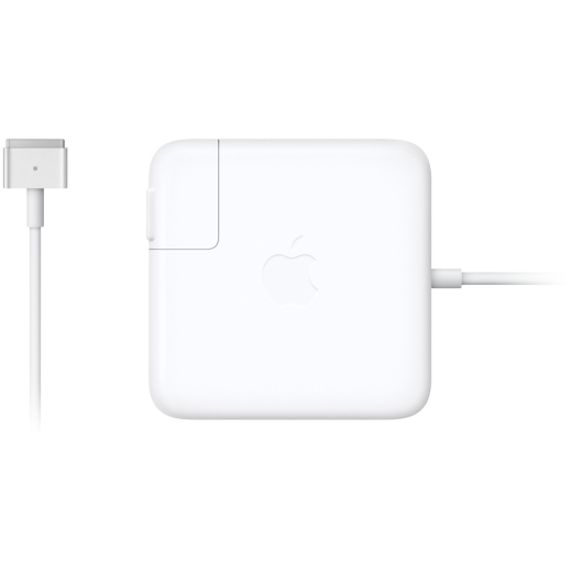 Apple-MagSafe2-A
