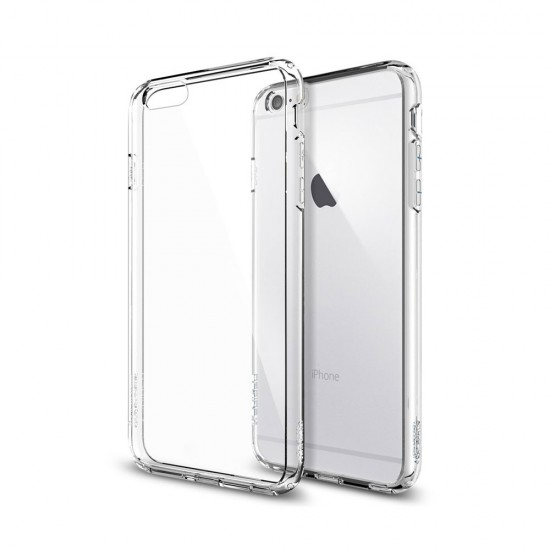 Ione-Case-Op-Lung-Iphone-6-Plus_2014122995713734