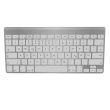 apple-apple-keyboard-appliances_d3104846da_xxl