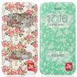 bao-da-baseus-blossom-cho-iphone-5-5s-484-700x700