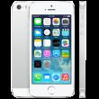 IPHONE 5S (99%)