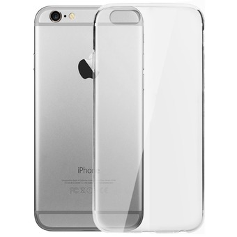 op-lung-iphone-6-rock-ultrathin-tpu-slim-jacket-den-trong-suot-0696-8326021-1-product