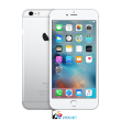 IPHONE 6 64GB (99%)