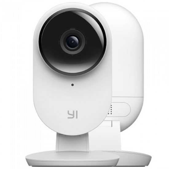camera-quan-sat-xiaomi-yi-home-camera-2-trang
