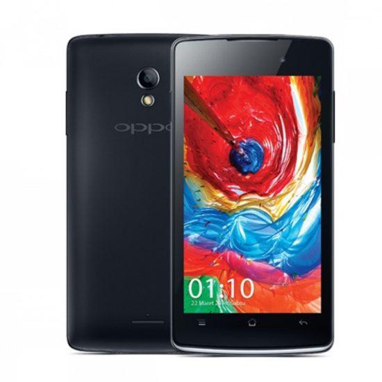 oppo-joy-r1001-used