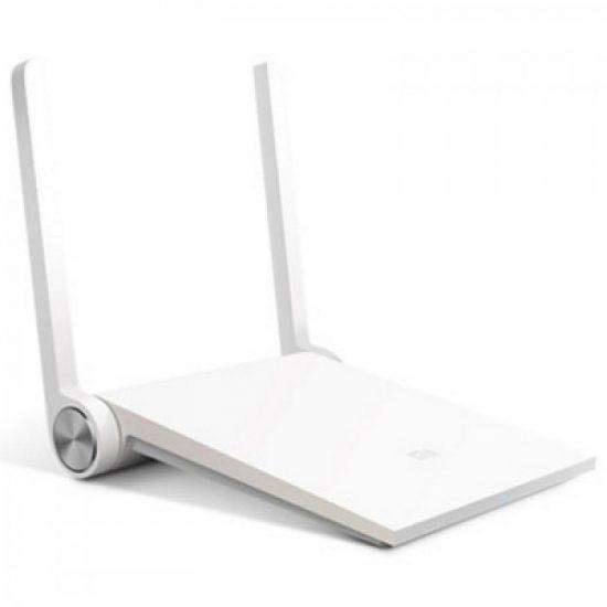 router-wifi-xiaomi