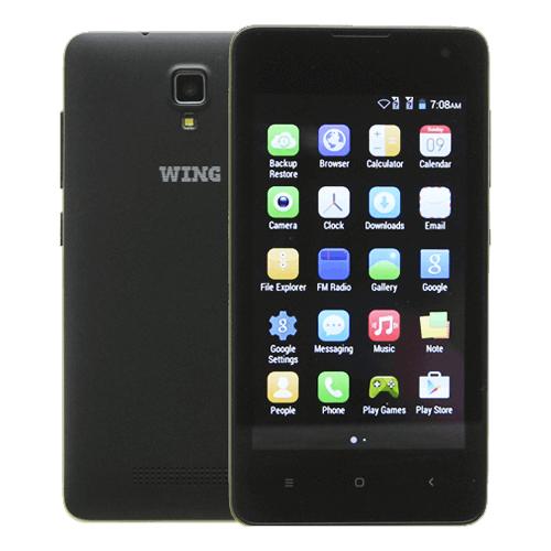 wing-hero-40i