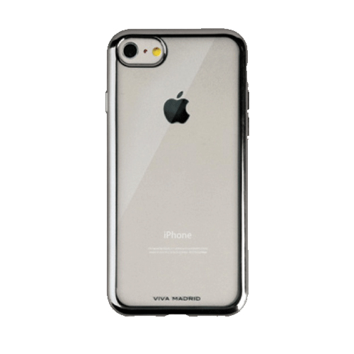 op-viva-iphone-7-metalico-flex