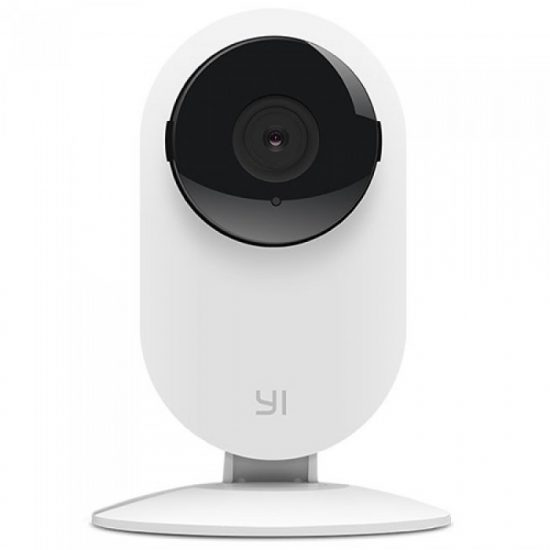 camera-quan-sat-xiaomi-mi-yi-smart-ip-night-vision-trang