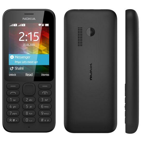 nokia-215-dual-sim-black-1