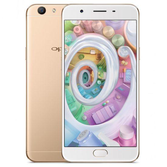 oppo-f1s-gold-4